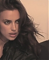 Irina_Shayk___Arthur__Sales_Light_for_Xti_mp4135.jpg