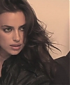 Irina_Shayk___Arthur__Sales_Light_for_Xti_mp4139.jpg