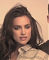 Irina_Shayk___Arthur__Sales_Light_for_Xti_mp4201.jpg