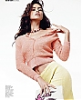 Irina_Shayk_cleavage_for_Marie_Claire_Spain_2012-04-3.jpg