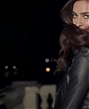 Irina_Shayk_in_L_Oreal_Paris_Luxury_6_Oils_for_Russia_-_Dir_Cut_mp40233.jpg