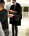 Irina_Shayk_seen_at_LAX_ejNaNWwOuUdx.jpg