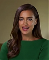 Irina_Shayk_talks_about_starring_as_Megara_in__Hercules__-_28UK295B15-31-285D.JPG