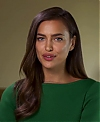 Irina_Shayk_talks_about_starring_as_Megara_in__Hercules__-_28UK295B15-31-295D.JPG