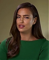 Irina_Shayk_talks_about_starring_as_Megara_in__Hercules__-_28UK295B15-31-515D.JPG