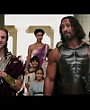 Irina_Shayk_talks_about_starring_as_Megara_in__Hercules__-_28UK295B15-32-075D.JPG