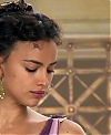 Irina_Shayk_talks_about_starring_as_Megara_in__Hercules__-_28UK295B15-32-155D.JPG