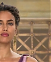 Irina_Shayk_talks_about_starring_as_Megara_in__Hercules__-_28UK295B15-32-195D.JPG