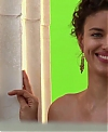 Irina_Shayk_talks_about_starring_as_Megara_in__Hercules__-_28UK295B15-32-345D.JPG