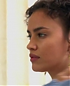 Irina_Shayk_talks_about_starring_as_Megara_in__Hercules__-_28UK295B15-32-485D.JPG