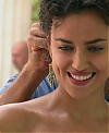 Irina_Shayk_talks_about_starring_as_Megara_in__Hercules__-_28UK295B15-32-495D.JPG