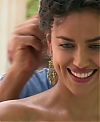 Irina_Shayk_talks_about_starring_as_Megara_in__Hercules__-_28UK295B15-32-505D.JPG