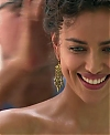 Irina_Shayk_talks_about_starring_as_Megara_in__Hercules__-_28UK295B15-32-525D.JPG
