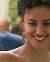 Irina_Shayk_talks_about_starring_as_Megara_in__Hercules__-_28UK295B15-32-535D.JPG
