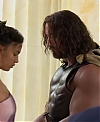 Irina_Shayk_talks_about_starring_as_Megara_in__Hercules__-_28UK295B15-33-055D.JPG