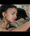 Irina_Shayk_talks_about_starring_as_Megara_in__Hercules__-_28UK295B15-33-185D.JPG