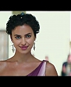 Irina_Shayk_talks_about_starring_as_Megara_in__Hercules__-_28UK295B15-33-385D.JPG