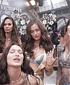 Lady_Gaga___The_Angels-_2016_Victoria27s_Secret_Fashion_Show27s_Hottest_Moments_mp40065.jpg
