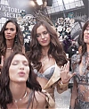 Lady_Gaga___The_Angels-_2016_Victoria27s_Secret_Fashion_Show27s_Hottest_Moments_mp40067.jpg