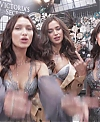 Lady_Gaga___The_Angels-_2016_Victoria27s_Secret_Fashion_Show27s_Hottest_Moments_mp40073.jpg