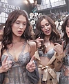 Lady_Gaga___The_Angels-_2016_Victoria27s_Secret_Fashion_Show27s_Hottest_Moments_mp40083.jpg