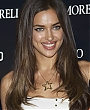 Morellato-Jewellery-Collection-Launch-In-Madrid-28-June-2012-irina-shayk-31307557-1706-2560.jpg
