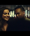 Romeo_Santos_-_Yo_Tambien_28Official_Video29_ft__Marc_Anthony28bajaryoutube_com29__mp40289.jpg