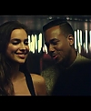 Romeo_Santos_-_Yo_Tambien_28Official_Video29_ft__Marc_Anthony28bajaryoutube_com29__mp40290.jpg