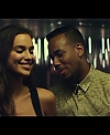 Romeo_Santos_-_Yo_Tambien_28Official_Video29_ft__Marc_Anthony28bajaryoutube_com29__mp40293.jpg