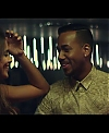Romeo_Santos_-_Yo_Tambien_28Official_Video29_ft__Marc_Anthony28bajaryoutube_com29__mp40294.jpg