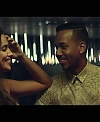 Romeo_Santos_-_Yo_Tambien_28Official_Video29_ft__Marc_Anthony28bajaryoutube_com29__mp40297.jpg