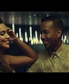 Romeo_Santos_-_Yo_Tambien_28Official_Video29_ft__Marc_Anthony28bajaryoutube_com29__mp40299.jpg