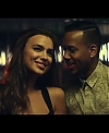 Romeo_Santos_-_Yo_Tambien_28Official_Video29_ft__Marc_Anthony28bajaryoutube_com29__mp40309.jpg