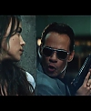 Romeo_Santos_-_Yo_Tambien_28Official_Video29_ft__Marc_Anthony28bajaryoutube_com29__mp41052.jpg
