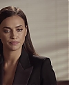 S3E5-_Lawyer_feat__Irina_Shayk_-_Cop_Show_with_Colin_Quinn_-_L-Studio_created_by_Lexus5B02-42-235D.JPG
