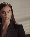 S3E5-_Lawyer_feat__Irina_Shayk_-_Cop_Show_with_Colin_Quinn_-_L-Studio_created_by_Lexus5B02-42-275D.JPG