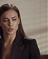 S3E5-_Lawyer_feat__Irina_Shayk_-_Cop_Show_with_Colin_Quinn_-_L-Studio_created_by_Lexus5B02-42-285D.JPG