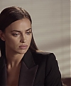 S3E5-_Lawyer_feat__Irina_Shayk_-_Cop_Show_with_Colin_Quinn_-_L-Studio_created_by_Lexus5B02-42-415D.JPG
