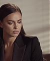 S3E5-_Lawyer_feat__Irina_Shayk_-_Cop_Show_with_Colin_Quinn_-_L-Studio_created_by_Lexus5B02-42-435D.JPG