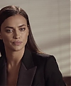 S3E5-_Lawyer_feat__Irina_Shayk_-_Cop_Show_with_Colin_Quinn_-_L-Studio_created_by_Lexus5B02-42-545D.JPG