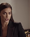 S3E5-_Lawyer_feat__Irina_Shayk_-_Cop_Show_with_Colin_Quinn_-_L-Studio_created_by_Lexus5B02-43-045D.JPG