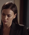 S3E5-_Lawyer_feat__Irina_Shayk_-_Cop_Show_with_Colin_Quinn_-_L-Studio_created_by_Lexus5B02-44-525D.JPG