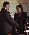 S3E5-_Lawyer_feat__Irina_Shayk_-_Cop_Show_with_Colin_Quinn_-_L-Studio_created_by_Lexus5B02-45-395D.JPG