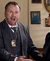 S3E5-_Lawyer_feat__Irina_Shayk_-_Cop_Show_with_Colin_Quinn_-_L-Studio_created_by_Lexus5B02-45-565D.JPG