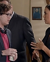 S3E5-_Lawyer_feat__Irina_Shayk_-_Cop_Show_with_Colin_Quinn_-_L-Studio_created_by_Lexus5B02-46-115D.JPG