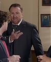 S3E5-_Lawyer_feat__Irina_Shayk_-_Cop_Show_with_Colin_Quinn_-_L-Studio_created_by_Lexus5B02-46-155D.JPG