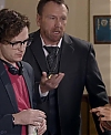 S3E5-_Lawyer_feat__Irina_Shayk_-_Cop_Show_with_Colin_Quinn_-_L-Studio_created_by_Lexus5B02-46-215D.JPG
