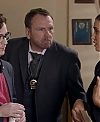 S3E5-_Lawyer_feat__Irina_Shayk_-_Cop_Show_with_Colin_Quinn_-_L-Studio_created_by_Lexus5B02-46-265D.JPG