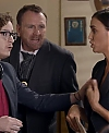 S3E5-_Lawyer_feat__Irina_Shayk_-_Cop_Show_with_Colin_Quinn_-_L-Studio_created_by_Lexus5B02-46-295D.JPG