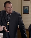 S3E5-_Lawyer_feat__Irina_Shayk_-_Cop_Show_with_Colin_Quinn_-_L-Studio_created_by_Lexus5B02-46-395D.JPG